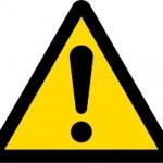 インフルエンザは潜伏期間もうつる?発熱前も注意する理由!