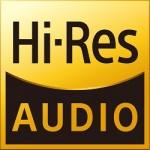 ハイレゾ音源とCDの違いは?何が変わるのか徹底検証!
