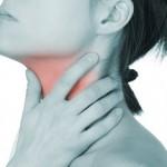 風邪のひきはじめの対策は?のどの痛みを和らげる2つの方法!