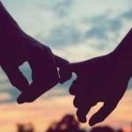 遠距離恋愛で連絡が減るとヤバイ?心理学と実例から徹底検証!
