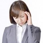 風邪のひきはじめの症状は頭痛?薬を飲んではいけない真相!