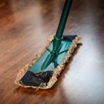 【対策必須】花粉と黄砂で危険倍増?簡単に部屋の花粉を取る方法