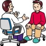 【タミフルは必要?】インフルエンザa型は自然治癒で治すべき?
