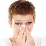 花粉症にマスクは効果がない?種類と特性を理解して対策しよう