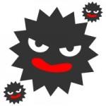【誤解】インフルエンザは何回もなる!その理由と予防法は?