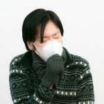 【鼻水も原因の一つ】花粉症で喉が痛くなる理由まとめ