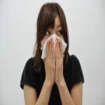 今売れている鼻マスクは花粉症に効果はあるの?実際につけてみた