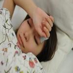 微熱でも要注意?インフルエンザB型の症状は軽いけど危険な理由