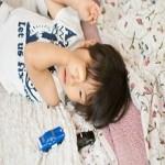 インフルエンザB型は大人より子供の方が症状が重い理由