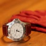 時計を贈るのは意味がある?彼女を魅了するホワイトデーのお返し