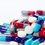 【必見!】メニエール病の薬の種類と副作用まとめ!