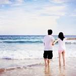 【ドン引き】海水浴デートで絶対にしてはいけない服装ベスト3!