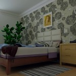 梅雨を満喫しよう!絶対にするべき寝室のカビ対策ベスト5!