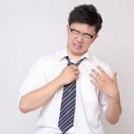 頭が痛い=危険?熱中症の症状で一番危険な理由とは?