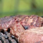 BBQの食材のオススメはこれしかない!普段の2倍楽しもう!