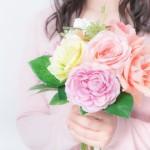 【高校生向け】母の日のプレゼントは人気な物を贈ろう!