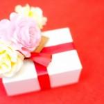 予算2万円で絶対に喜ぶ3通りの母の日のプレゼント!