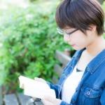 【10代決定版】父の日のプレゼント選びに悩んでいる人へ!