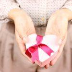 バレンタインのプレゼントで30代の彼氏がもらって喜ぶアイテムは?