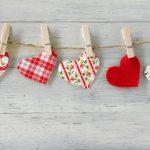 バレンタインはメッセージが重要!彼氏に喜ばれるプレゼントとは?