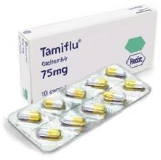 タミフルの副作用は子供が多い!異常行動は薬と無関係?