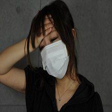 病院に行かないで大丈夫?インフルエンザの潜伏期間の症状は?
